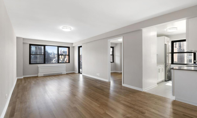 3 Bedrooms, Yorkville Rental in NYC for $7,469 - Photo 1