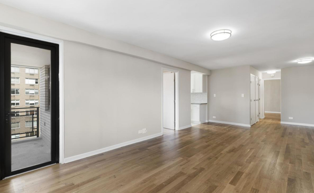 3 Bedrooms, Yorkville Rental in NYC for $7,469 - Photo 2