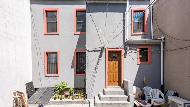 5 Bedrooms, East Williamsburg Rental in NYC for $5,500 - Photo 1