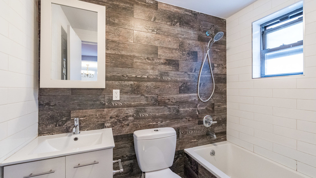 5 Bedrooms, East Williamsburg Rental in NYC for $5,500 - Photo 2