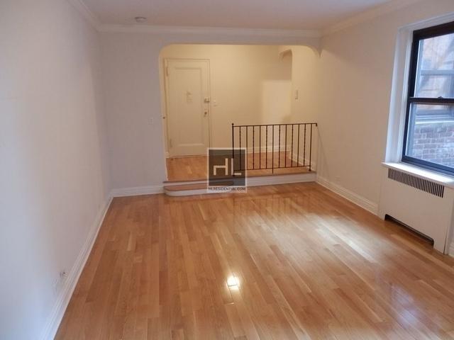 Studio, Gramercy Park Rental in NYC for $3,695 - Photo 1