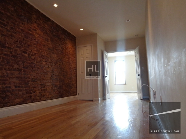 1 Bedroom, Prospect Heights Rental in NYC for $2,350 - Photo 2