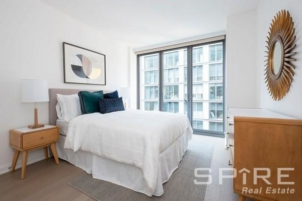 1 Bedroom, Flatiron District Rental in NYC for $5,931 - Photo 1