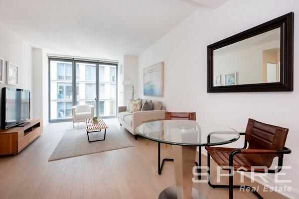 1 Bedroom, Flatiron District Rental in NYC for $5,931 - Photo 2
