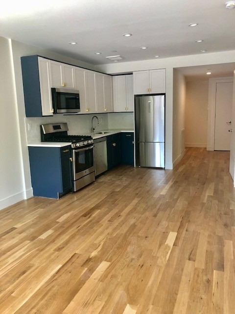 1 Bedroom, Midwood Rental in NYC for $2,261 - Photo 1