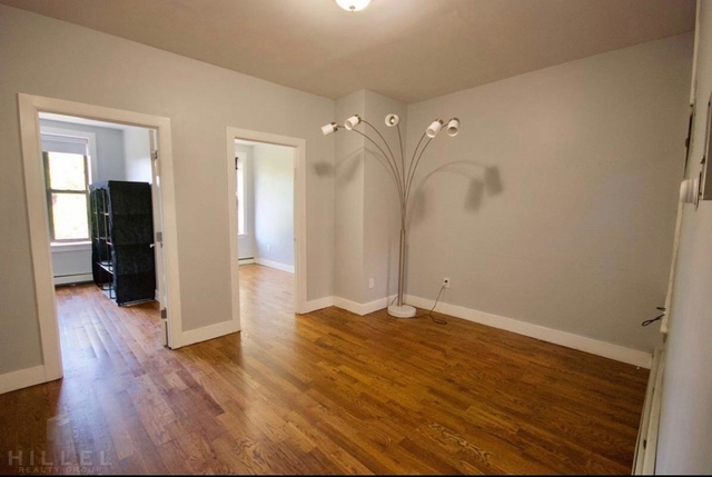 Studio, Ocean Hill Rental in NYC for $2,200 - Photo 1