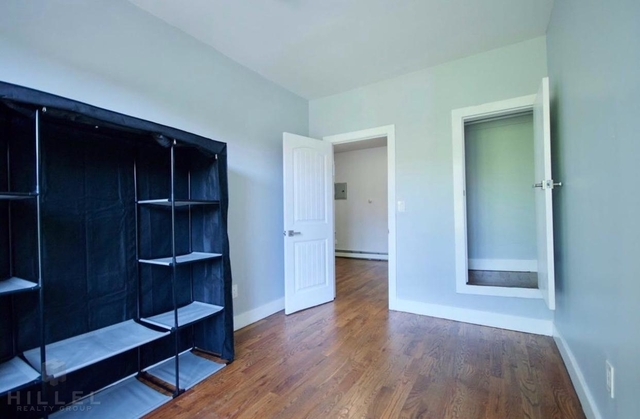 Studio, Ocean Hill Rental in NYC for $2,200 - Photo 2