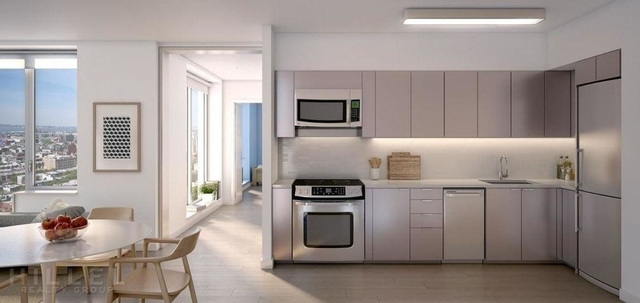 1 Bedroom, Prospect Heights Rental in NYC for $3,577 - Photo 2
