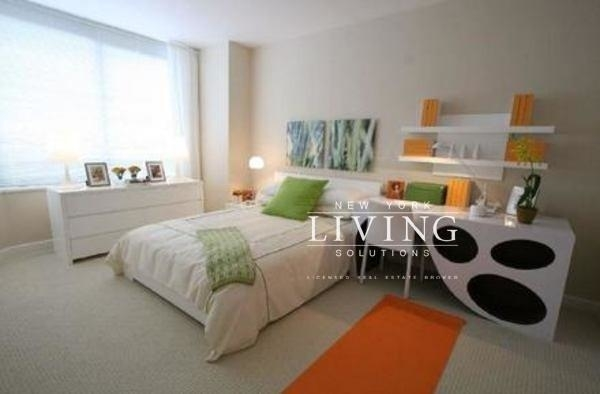 2 Bedrooms, Garment District Rental in NYC for $5,619 - Photo 1