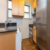 1 Bedroom, NoLita Rental in NYC for $3,995 - Photo 2