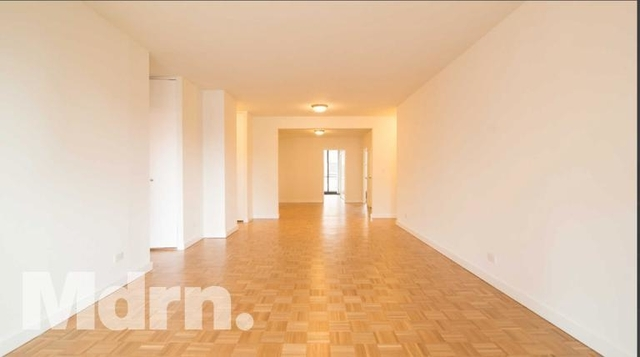 2 Bedrooms, Yorkville Rental in NYC for $3,720 - Photo 2
