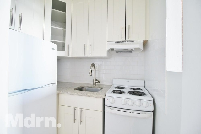 Studio, Flatiron District Rental in NYC for $2,500 - Photo 2