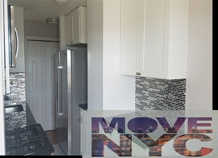 2 Bedrooms, Soundview Rental in NYC for $2,250 - Photo 1