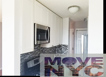 2 Bedrooms, Soundview Rental in NYC for $2,250 - Photo 2