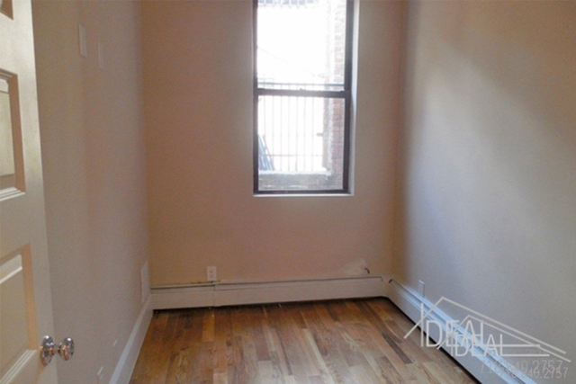 2 Bedrooms, Carroll Gardens Rental in NYC for $3,000 - Photo 2
