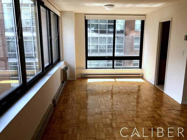 2 Bedrooms, Kips Bay Rental in NYC for $4,295 - Photo 1