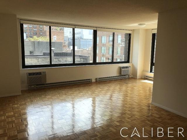 2 Bedrooms, Kips Bay Rental in NYC for $4,295 - Photo 2