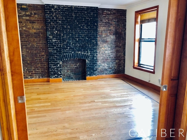 3 Bedrooms, Upper West Side Rental in NYC for $5,350 - Photo 2