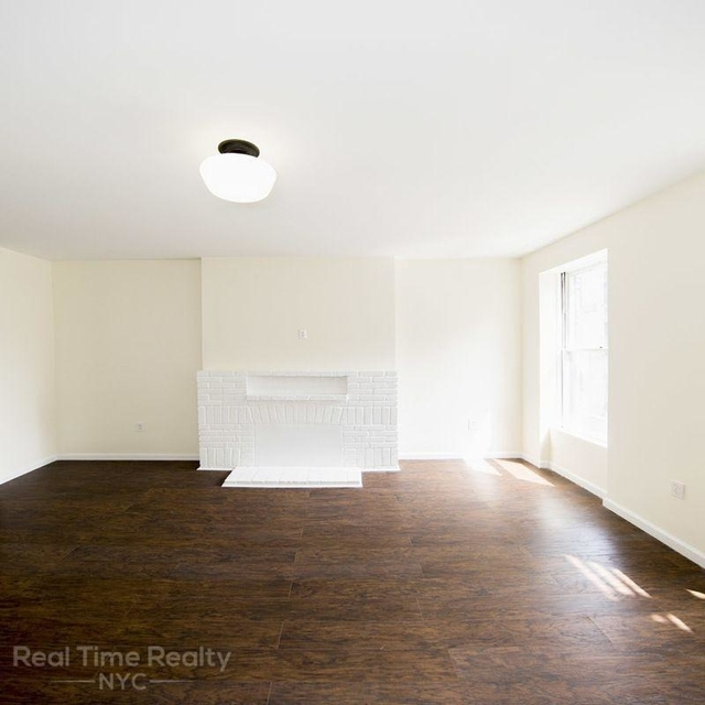 Studio, West Village Rental in NYC for $2,700 - Photo 1
