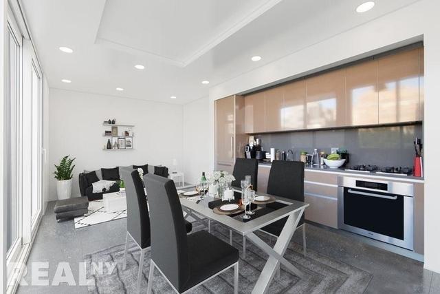 1 Bedroom, NoLita Rental in NYC for $7,995 - Photo 2