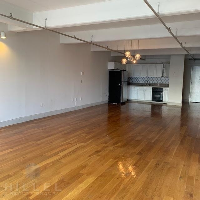 1 Bedroom, DUMBO Rental in NYC for $3,650 - Photo 2