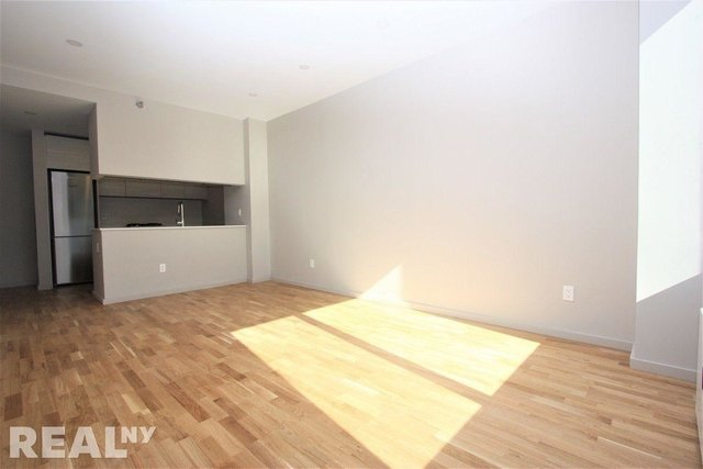 1 Bedroom, Crown Heights Rental in NYC for $2,668 - Photo 2