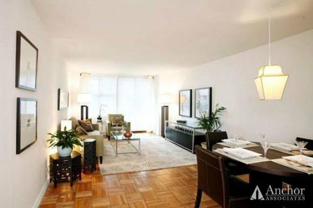 2 Bedrooms, Upper East Side Rental in NYC for $5,691 - Photo 1