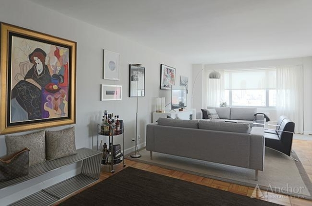 4 Bedrooms, Upper East Side Rental in NYC for $8,991 - Photo 1