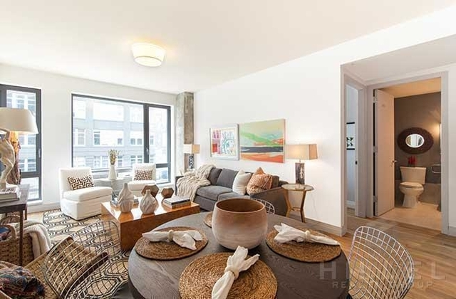 3 Bedrooms, Williamsburg Rental in NYC for $6,995 - Photo 1