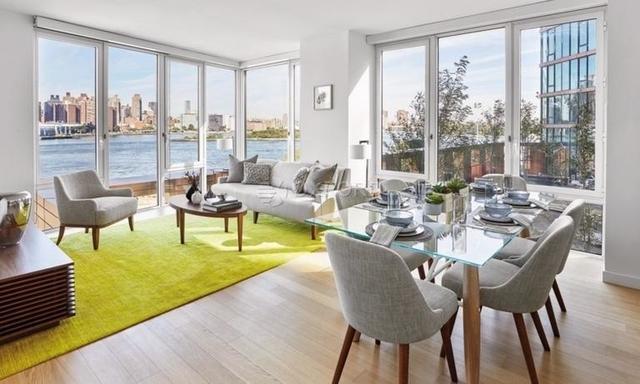 2 Bedrooms, Astoria Rental in NYC for $3,650 - Photo 1