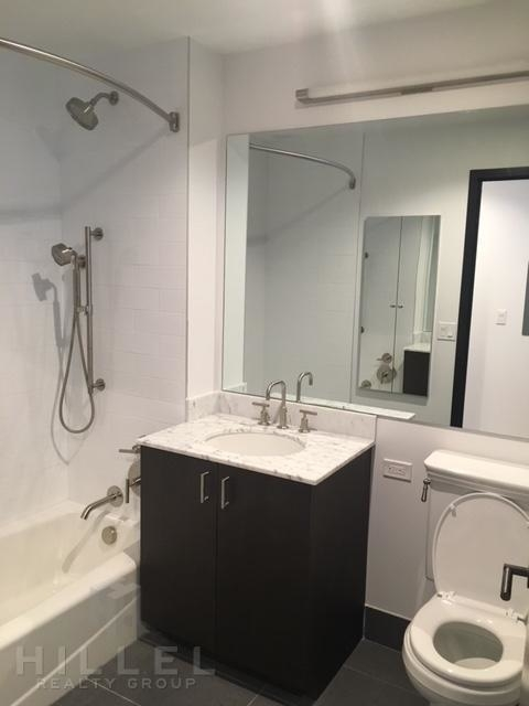 1 Bedroom, Lincoln Square Rental in NYC for $4,625 - Photo 2