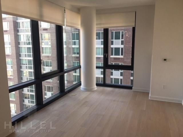 2 Bedrooms, Lincoln Square Rental in NYC for $7,265 - Photo 1