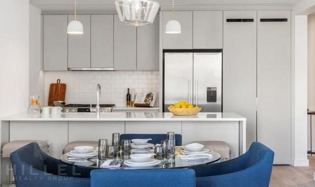 1 Bedroom, Brooklyn Heights Rental in NYC for $5,900 - Photo 1