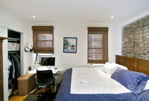 Studio, West Village Rental in NYC for $3,138 - Photo 1