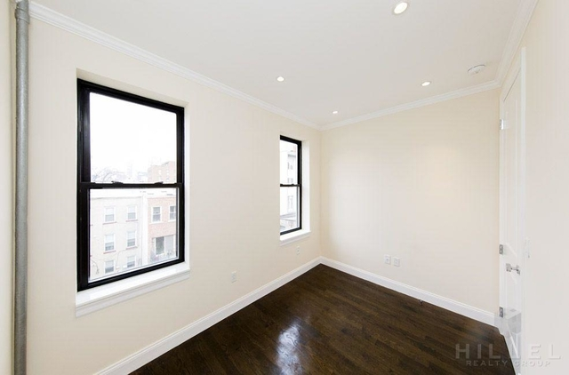 4 Bedrooms, Carroll Gardens Rental in NYC for $5,169 - Photo 2