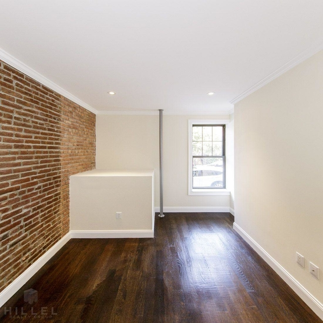 3 Bedrooms, South Slope Rental in NYC for $4,615 - Photo 1