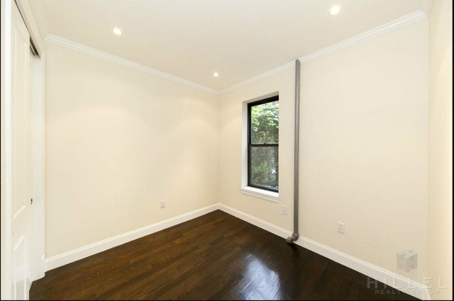 3 Bedrooms, Greenpoint Rental in NYC for $4,153 - Photo 2