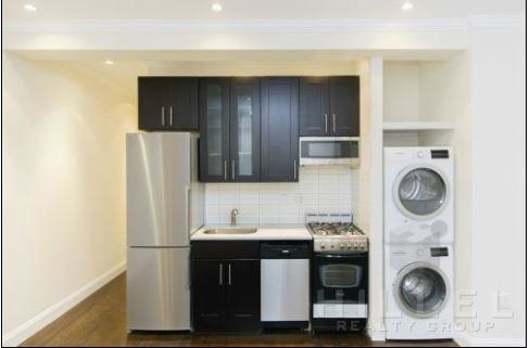 3 Bedrooms, Greenpoint Rental in NYC for $4,153 - Photo 1