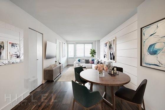 1 Bedroom, Rego Park Rental in NYC for $2,380 - Photo 1