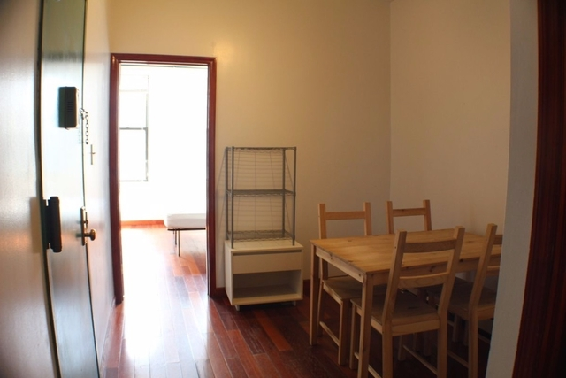2 Bedrooms, Bushwick Rental in NYC for $2,699 - Photo 2