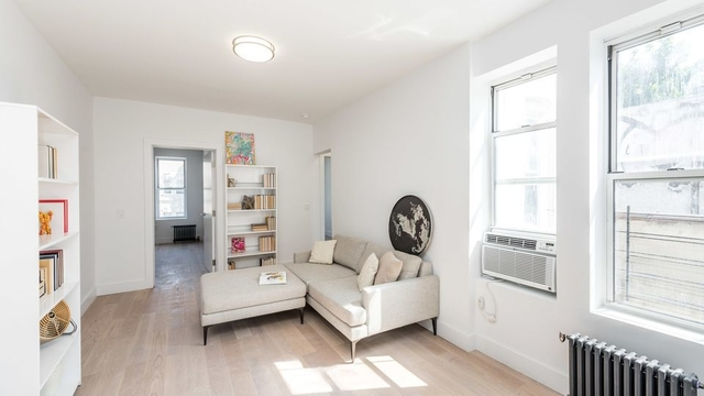 2 Bedrooms, Bedford-Stuyvesant Rental in NYC for $2,649 - Photo 1