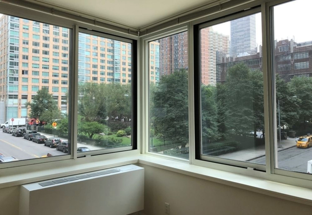 1 Bedroom, Lincoln Square Rental in NYC for $6,696 - Photo 1