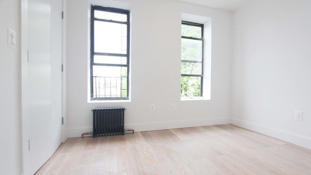 2 Bedrooms, Bedford-Stuyvesant Rental in NYC for $2,569 - Photo 2
