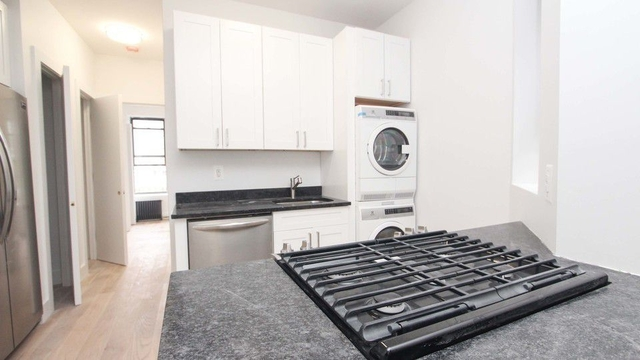 2 Bedrooms, Bedford-Stuyvesant Rental in NYC for $2,569 - Photo 1