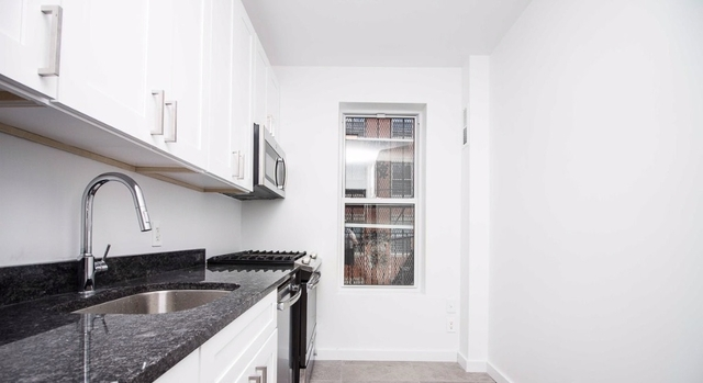 3 Bedrooms, Bedford-Stuyvesant Rental in NYC for $2,956 - Photo 1