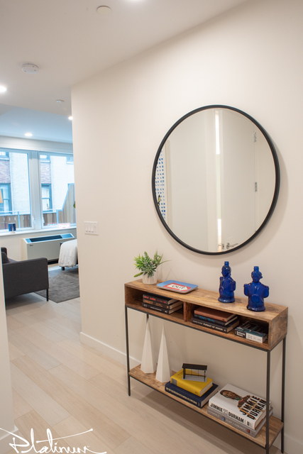 Studio, Financial District Rental in NYC for $3,078 - Photo 2