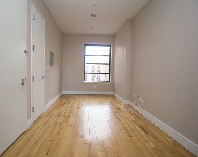 2 Bedrooms, Crown Heights Rental in NYC for $2,537 - Photo 1