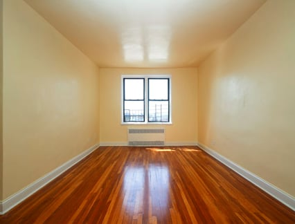 1 Bedroom, Briarwood Rental in NYC for $1,975 - Photo 1