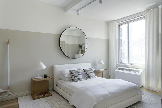 1 Bedroom, Williamsburg Rental in NYC for $4,295 - Photo 1
