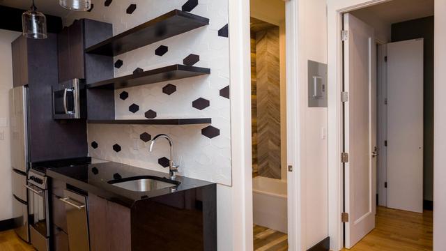 2 Bedrooms, Bushwick Rental in NYC for $2,450 - Photo 2